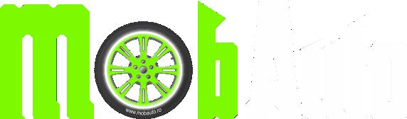 Mobauto Logo